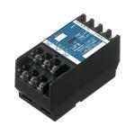 パナソニック Panasonic 電設資材リモコン配線器具調光用接点入力T/UWRT3241