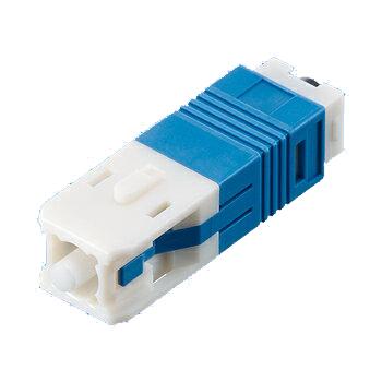 パナソニック Panasonic 電設資材マルチメディア対応配線システムSC光コネクタプラグ(10コ入り)WTH8010