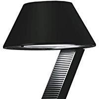 コイズミ照明 施設照明LEDポール灯 3mタイプ ランプ型昼白色 FHT42W相当 非調光WU36639L