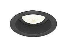 XD258346LEDベースダウンライトOPTGEAR(オプトギア) 埋込φ100 連続調光(PWM)温白色 20° S800 JR12V-50Wクラスオーデリック 照明器具 飲食店用 天井照明