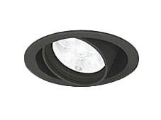 XD258389LEDユニバーサルダウンライトOPTGEAR(オプトギア) 埋込φ100 連続調光(PWM)白色 27° S750 JR12V-50Wクラスオーデリック 照明器具 飲食店用 天井照明