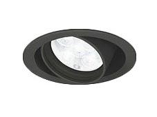 XD258391LEDユニバーサルダウンライトOPTGEAR(オプトギア) 埋込φ100 連続調光(PWM)白色 49° S750 JR12V-50Wクラスオーデリック 照明器具 飲食店用 天井照明