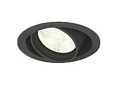 XD258421LEDユニバーサルダウンライトOPTGEAR(オプトギア) 埋込φ100 連続調光(PWM)電球色 49° S750 JR12V-50Wクラスオーデリック 照明器具 飲食店用 天井照明
