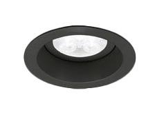 XD258682LEDベースダウンライトOPTGEAR(オプトギア) 埋込φ100 非調光白色 20° S800 JR12V-50Wクラスオーデリック 照明器具 飲食店用 天井照明