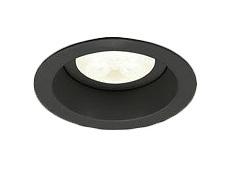 【8/30は店内全品ポイント3倍!】XD258688オーデリック 照明器具 OPTGEAR LEDベースダウンライト M形(一般型) 非調光 JR12V-50W相当 20° 温白色 XD258688