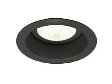 XD258690LEDベースダウンライトOPTGEAR(オプトギア) 埋込φ100 非調光温白色 27° S800 JR12V-50Wクラスオーデリック 照明器具 飲食店用 天井照明