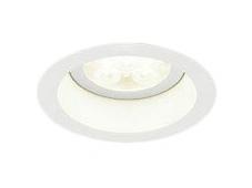XD258693LEDベースダウンライトOPTGEAR(オプトギア) 埋込φ100 非調光電球色 20° S800 JR12V-50Wクラスオーデリック 照明器具 飲食店用 天井照明