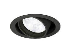 【8/30は店内全品ポイント3倍!】XD258722オーデリック 照明器具 OPTGEAR LEDユニバーサルダウンライト M形(一般型) 非調光 JR12V-50W相当 20° 白色 XD258722