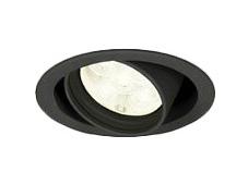 【8/30は店内全品ポイント3倍!】XD258728オーデリック 照明器具 OPTGEAR LEDユニバーサルダウンライト M形(一般型) 非調光 JR12V-50W相当 20° 温白色 XD258728