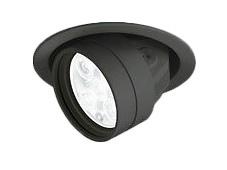XD258762LEDハイユニバーサルダウンライトOPTGEAR(オプトギア) 埋込φ100 非調光白色 20° S750 JR12V-50Wクラスオーデリック 照明器具 飲食店用 天井照明