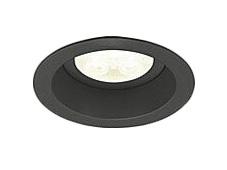 【8/30は店内全品ポイント3倍!】XD258842オーデリック 照明器具 OPTGEAR LEDベースダウンライト M形(一般型) 非調光 JR12V-50W相当 27° 電球色 XD258842