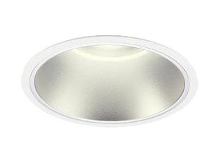 オーデリック 照明器具LEDハイパワーベースダウンライト 防雨形本体 電球色 35° COBタイプC9000 CDM-TP150WクラスXD301112