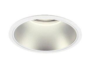 オーデリック 照明器具LEDハイパワーベースダウンライト 防雨形本体 電球色 57° COBタイプC9000 CDM-TP150WクラスXD301116