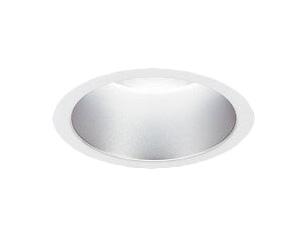 人気が高い  オーデリック 照明器具LEDハイパワーベースダウンライト 温白色 防雨形本体 オーデリック 温白色 35° COBタイプC9000 COBタイプC9000 CDM-TP150WクラスXD301119, ランコシチョウ:c308b742 --- bibliahebraica.com.br