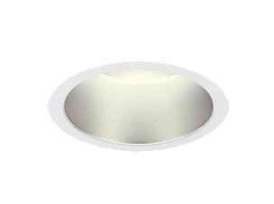 セットアップ オーデリック 電球色 照明器具LEDハイパワーベースダウンライト 防雨形本体 オーデリック 電球色 防雨形本体 35° COBタイプC9000 CDM-TP150WクラスXD301120, カホグン:c8751e48 --- bibliahebraica.com.br