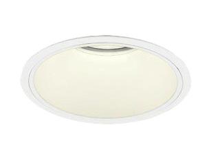 オーデリック 照明器具LEDハイパワーベースダウンライト 防雨形本体 電球色 60° COBタイプC9000 CDM-TP150WクラスXD301148