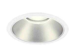 オーデリック 照明器具LEDハイパワーベースダウンライト 防雨形本体 電球色 60° COBタイプC6000 FHT42W×3灯クラスXD301164