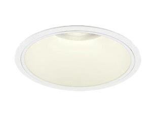 オーデリック 照明器具LEDハイパワーベースダウンライト 防雨形本体 電球色 31° COBタイプC6000 FHT42W×3灯クラスXD301192
