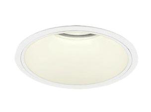 オーデリック 照明器具LEDハイパワーベースダウンライト 防雨形本体 電球色 61° COBタイプC6000 FHT42W×3灯クラスXD301196
