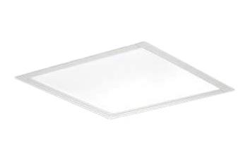 コイズミ照明 施設照明cledy LPシリーズ LEDベースライトスクエアタイプ FHP32W×3灯相当 調光 昼白色 埋込型 □600XD35454L