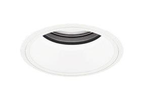 XD401131LEDベースダウンライト 本体(深型)PLUGGEDシリーズ COBタイプ 58°広拡散配光 埋込φ150白色 C4000 セラミックメタルハライド100Wクラスオーデリック 照明器具 天井照明