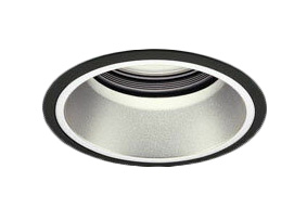 XD401151LEDベースダウンライト 本体(深型)PLUGGEDシリーズ COBタイプ 30°ワイド配光 埋込φ150電球色 C3500/C2750 CDM-TP70Wクラスオーデリック 照明器具 天井照明