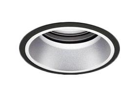 オーデリック 照明器具PLUGGEDシリーズ LEDベースダウンライト本体(深型) 温白色 47°拡散 COBタイプC3500/C2750 CDM-TP70WクラスXD401155