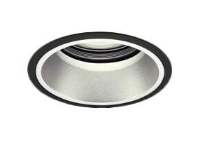 オーデリック 照明器具PLUGGEDシリーズ LEDベースダウンライト本体(深型) 電球色 47°拡散 COBタイプC3500/C2750 CDM-TP70WクラスXD401157