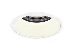 オーデリック 照明器具PLUGGEDシリーズ LEDベースダウンライト本体(深型) 電球色 30°ワイド COBタイプC3500/C2750 CDM-TP70WクラスXD401168