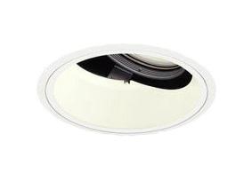 オーデリック 照明器具PLUGGEDシリーズ LEDユニバーサルダウンライト本体(深型) 電球色 15°ナロー COBタイプC3500/C2750 CDM-T70WクラスXD401282