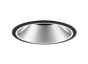 オーデリック 照明器具PLUGGEDシリーズ LEDユニバーサルダウンライト本体 電球色 29°ワイド COBタイプC3500/C2750 CDM-T70WクラスXD401334
