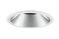 オーデリック 照明器具PLUGGEDシリーズ LEDベースダウンライト本体 温白色 29°ワイド COBタイプC3500/C2750 CDM-T70WクラスXD401349
