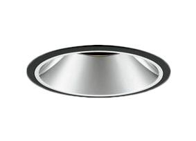 オーデリック 照明器具PLUGGEDシリーズ LEDベースダウンライト本体 電球色 29°ワイド COBタイプC3500/C2750 CDM-T70WクラスXD401352