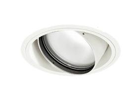 オーデリック 照明器具PLUGGEDシリーズ LEDユニバーサルダウンライト本体 生鮮用 14°ナロー COBタイプC3500/C2750 CDM-T35WクラスXD401353
