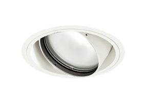 オーデリック 照明器具PLUGGEDシリーズ LEDユニバーサルダウンライト本体 生鮮用 30°ワイド COBタイプC3500/C2750 CDM-T35WクラスXD401355