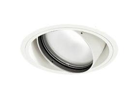 オーデリック 照明器具PLUGGEDシリーズ LEDユニバーサルダウンライト本体 生鮮用 52°拡散 COBタイプC3500/C2750 CDM-T35WクラスXD401356