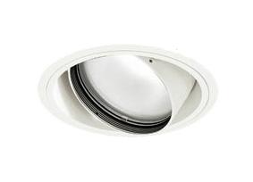 オーデリック 照明器具PLUGGEDシリーズ LEDユニバーサルダウンライト本体 生鮮用 スプレッド COBタイプC3500/C2750 CDM-T35WクラスXD401357