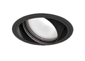 XD401359LEDユニバーサルダウンライト 本体(一般型)PLUGGEDシリーズ COBタイプ 14°ナロー配光 埋込φ150温白色 C3500/C2750 CDM-T70Wクラスオーデリック 照明器具 天井照明