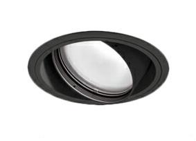 XD401361LEDユニバーサルダウンライト 本体(一般型)PLUGGEDシリーズ COBタイプ 22°ミディアム配光 埋込φ150白色 C3500/C2750 CDM-T70Wクラスオーデリック 照明器具 天井照明