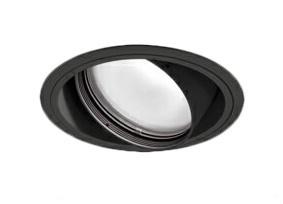 XD401361HLEDユニバーサルダウンライト 本体(一般型)PLUGGEDシリーズ COBタイプ 22°ミディアム配光 埋込φ150白色 C3500/C2750 CDM-T70Wクラス 高彩色オーデリック 照明器具 天井照明