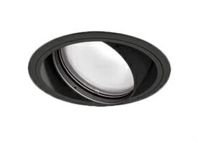XD401362LEDユニバーサルダウンライト 本体(一般型)PLUGGEDシリーズ COBタイプ 22°ミディアム配光 埋込φ150温白色 C3500/C2750 CDM-T70Wクラスオーデリック 照明器具 天井照明