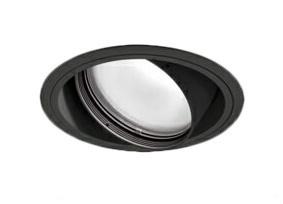 オーデリック 照明器具PLUGGEDシリーズ LEDユニバーサルダウンライト本体(一般型) 白色 52°拡散 COBタイプC3500/C2750 CDM-T70Wクラス 高彩色XD401367H
