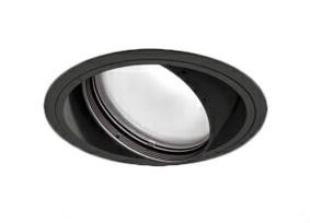 XD401368LEDユニバーサルダウンライト 本体(一般型)PLUGGEDシリーズ COBタイプ 52°拡散配光 埋込φ150温白色 C3500/C2750 CDM-T70Wクラスオーデリック 照明器具 天井照明