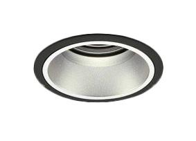 XD402112LEDベースダウンライト 本体(深型)PLUGGEDシリーズ COBタイプ 43°拡散配光 埋込φ125電球色 C1950/C1650 CDM-T35Wクラスオーデリック 照明器具 天井照明