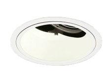 オーデリック 照明器具PLUGGEDシリーズ LEDユニバーサルダウンライト本体(深型) 電球色 23°ミディアム COBタイプC1950/C1650 CDM-T35WクラスXD402180