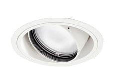 XD402204LEDユニバーサルダウンライト 本体(一般型)PLUGGEDシリーズ COBタイプ 46°拡散配光 埋込φ125温白色 C1950/C1650 CDM-T35Wクラスオーデリック 照明器具 天井照明