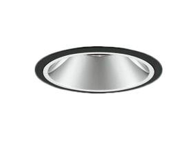 オーデリック 照明器具PLUGGEDシリーズ LEDユニバーサルダウンライト本体 白色 23°ミディアム COBタイプC1950/C1650 CDM-T35WクラスXD402216