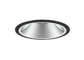 【在庫処分】 オーデリック 照明器具PLUGGEDシリーズ 白色 LEDユニバーサルダウンライト本体 オーデリック 白色 31°ワイド COBタイプC1950 31°ワイド/C1650 CDM-T35WクラスXD402222, 秋芳町:abe4d800 --- business.personalco5.dominiotemporario.com