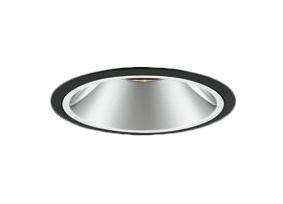 オーデリック 照明器具PLUGGEDシリーズ LEDユニバーサルダウンライト本体 電球色 31°ワイド COBタイプC1950/C1650 CDM-T35WクラスXD402226