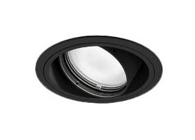 XD402246LEDユニバーサルダウンライト 本体(一般型)PLUGGEDシリーズ COBタイプ 14°ナロー配光 埋込φ125温白色 C1950/C1650 CDM-T35Wクラスオーデリック 照明器具 天井照明